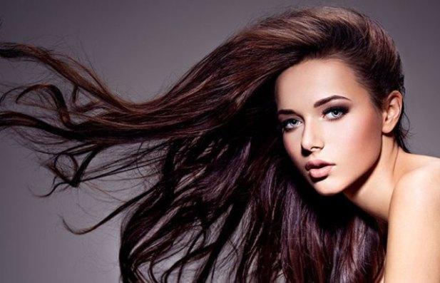 beautiful-woman-long-dark-hair