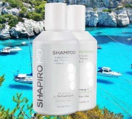 qApQh-why-people-should-buy-shapiro-md-shampoo