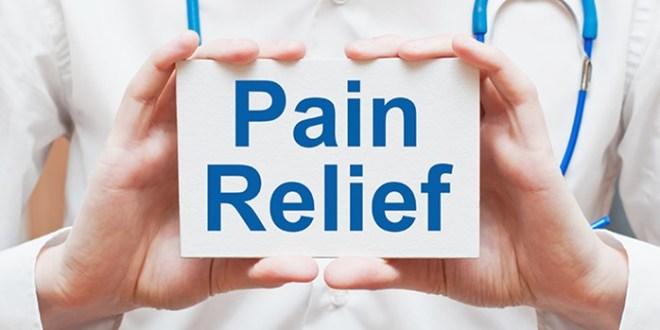 Pain Relief 1.jpg